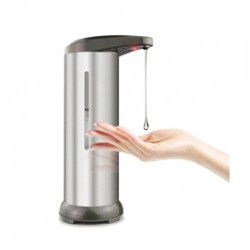 Dispenser automatico 280ml da appoggio