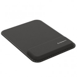 MOUSEPAD POGGIAPOLSI HANA SERIES NERO