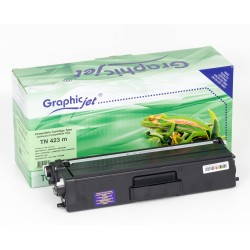 TONER COMP. MAGENTA TN423BROTHER 4604085 4000 PAG.