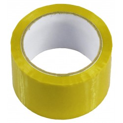 ROTOLO ACIT 435HT IN PPL 50X66 GIALLO