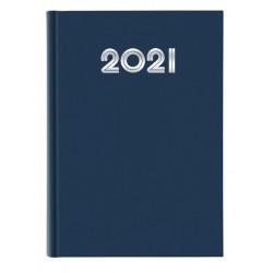 26104 AGENDA SETTIMANALE 17x24