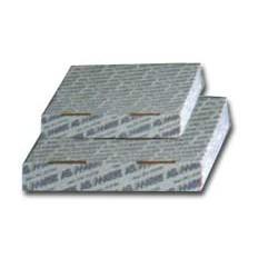CARTA INKJET PLOTTER 625X880MM (A1+) 125FG 90GR OPACA PBJ.90 MARRI