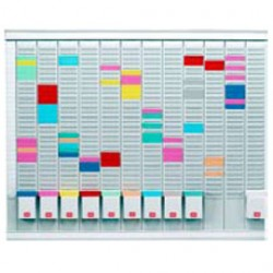 PLANNER PROFESSIONAL 80X73X1,5CM