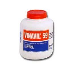 COLLA UNIVERSALE VINAVIL 59 1KG