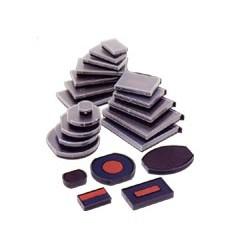 TAMPONE COLOP E/2300/2 BLU/ROSSO