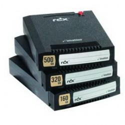 CARTUCCE RDX 320GB