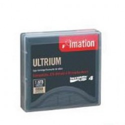 DATACARTRIDGE LTO4 ULTRIUM 800/1600GB