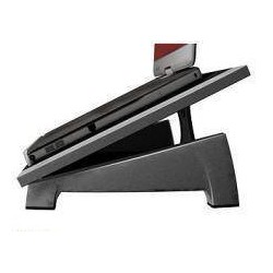 SUPPORTO PER NOTEBOOK OFFICE SUITES 80320