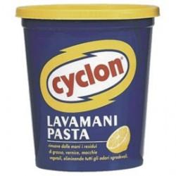 PASTA LAVAMANI CYCLON 1000GR AL LIMONE