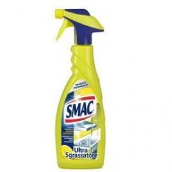 SMAC EXPRESS SGRASSATORE Cucina 650ML