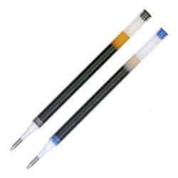 REFILL SFERA INKGEL BLS-G2-7 0.7mm NERO PILOT