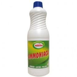 AMMONIACA CLASSICA 1000ml