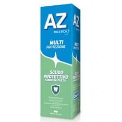 DENTIFRICIO AZ Protezione Famiglia 75ml
