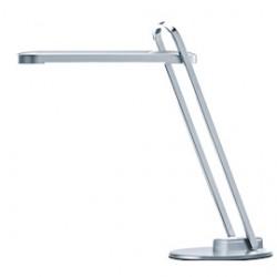 LAMPADA A LED 6W SILVER FIRENZE HANSA
