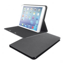 CUSTODIA Aeroo Ultrathin FOLIO STAND per iPAD Mini TRUST