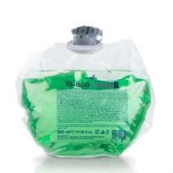 RICARICA IGIENIZZANTE Kill Plus T-S 800ml - sanitizzante spray senza risciacquo