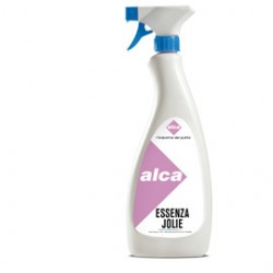 PROFUMATORE Essenza Jolie 750ml Alca