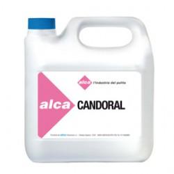 CANDEGGINA Candoral Tanica 3Lt Alca