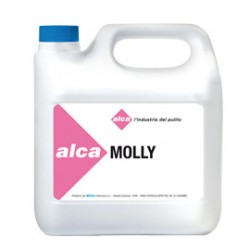 AMMORBIDENTE Molly Tanica 3Lt Alca