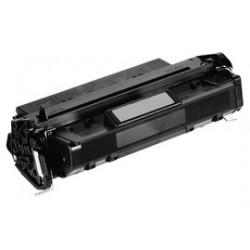 TONER NERO ARMOR PER HP LASERJET 2100, 2200 / CANON LBP 1000