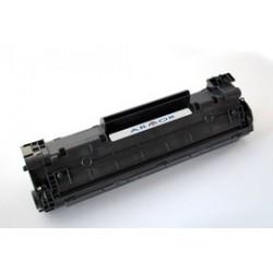 TONER NERO ARMOR PER HP LASERJET P1005 P1006