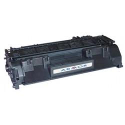 TONER NERO ARMOR PER HP LASERJET P2030 P2035 P2050 P2055
