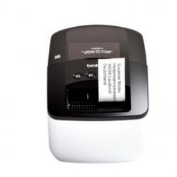 ETCHETTATRICE STAMPANTE PROFESSIONALE QL-710W