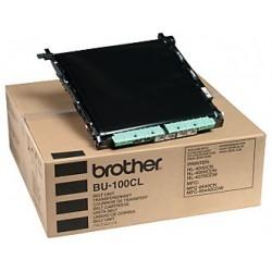 TRANSFER ROLLER HL4000CN 25000PG.