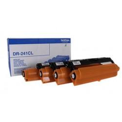 DRUM MFC-9330CDW HL-3150CDW ALTA CAPACITA