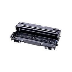 DRUM HL5140/50D/70DN DCP8040/45D MFC8440 MFC8840C