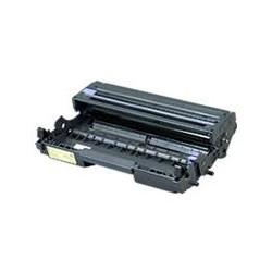 DRUM HL 6050 HL6050D HL6050DN