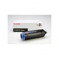 TONER C-EXV15 IR7105/7095