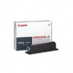 SCATOLE 4 TONER NPG1 1015 1215/18 1318 1510/2015