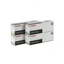 TONER MAGENTA C-EXV16 CLC5151 CLC4040
