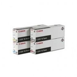 TONER CIANO C-EXV16 CLC5151 CLC4040