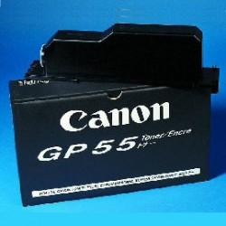TONER GP 55II 30F