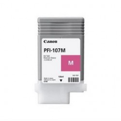 INK CARTRIDGEPFI-107M MAGENTA 130ml