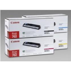 TONER CIANO 702 LBP 5960