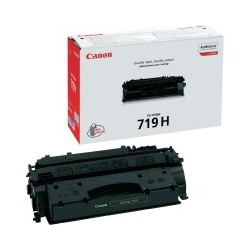 CARTUCCIA NERO LBP6300DN LBP6650DN MF5480DN MF5880DN ALTA CAPACITA