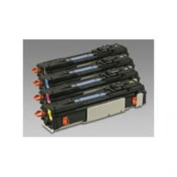 DRUM CIANO C-EXV8 CLC 2620 3200/20 IRC 2620 3200/20