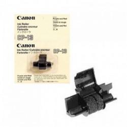 TAMPONE CP13 VIOLA/ROSSO MP120DLE P23DE P23DTS