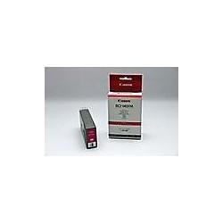 REFILL MAGENTA BCI1401M W7250 130ML
