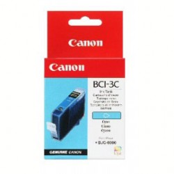REFILL CIANO BJCSERIE3000/6000 S400/450/600/630/4500/500 280PG. (X BC31C)