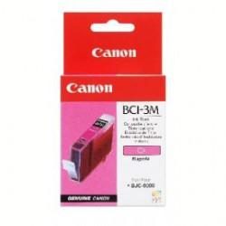 REFILL MAGENTA BJCSERIE3000/6000 S400/450/600/630/4500 280PG. (X BC31C)