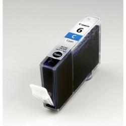 REFILL CIANO BJC8200 S800 (X BC50) (NON USARE CON BCI5)