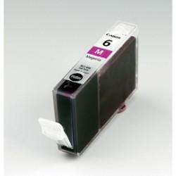 REFILL MAGENTA BJC8200 S800 (X BC50) (NON UTILIZZARE CON BCI5)