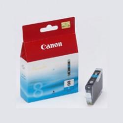REFILL CIANO IP4200 IP5200 IP5200R MP500 MP800 IP6600D CLI8C