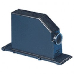 TONER COMP.CANON NP6030 (500GR)