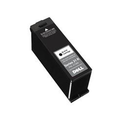 CARTUCCIA NERA DELL V313 X739N CAPACITA STANDARD