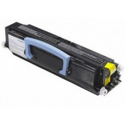 TONER NERO RETURN PROGRAM DELL 1720 ALTA CAPACITA